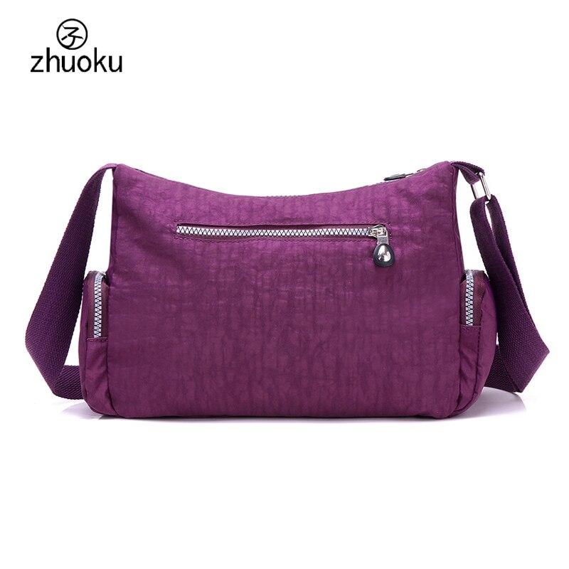 bolsa feminina Exterior : Saco Contínuo