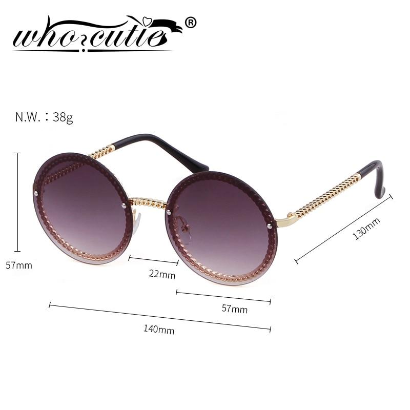 8aea6a6c20 Gafas de sol polarizadas RBEWTP Unisex Retro Vintage para hombre gafas de  sol de conducción oculos