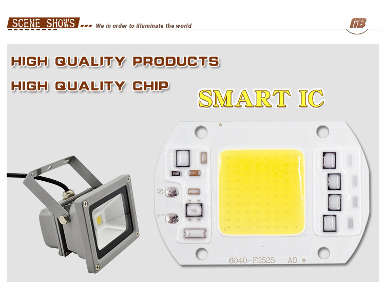 New-COB-Smart-IC-p1-11