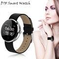 Timethinker D78 женские умные часы Reloj Deportivo мужские спортивные Смарт-часы монитор артериального давления пульса фитнес-трекер IP68