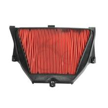 Air Filter Cleaner Element For Honda CBR 600 CBR600RR F5 2003-2006 2004 2005 New(China)