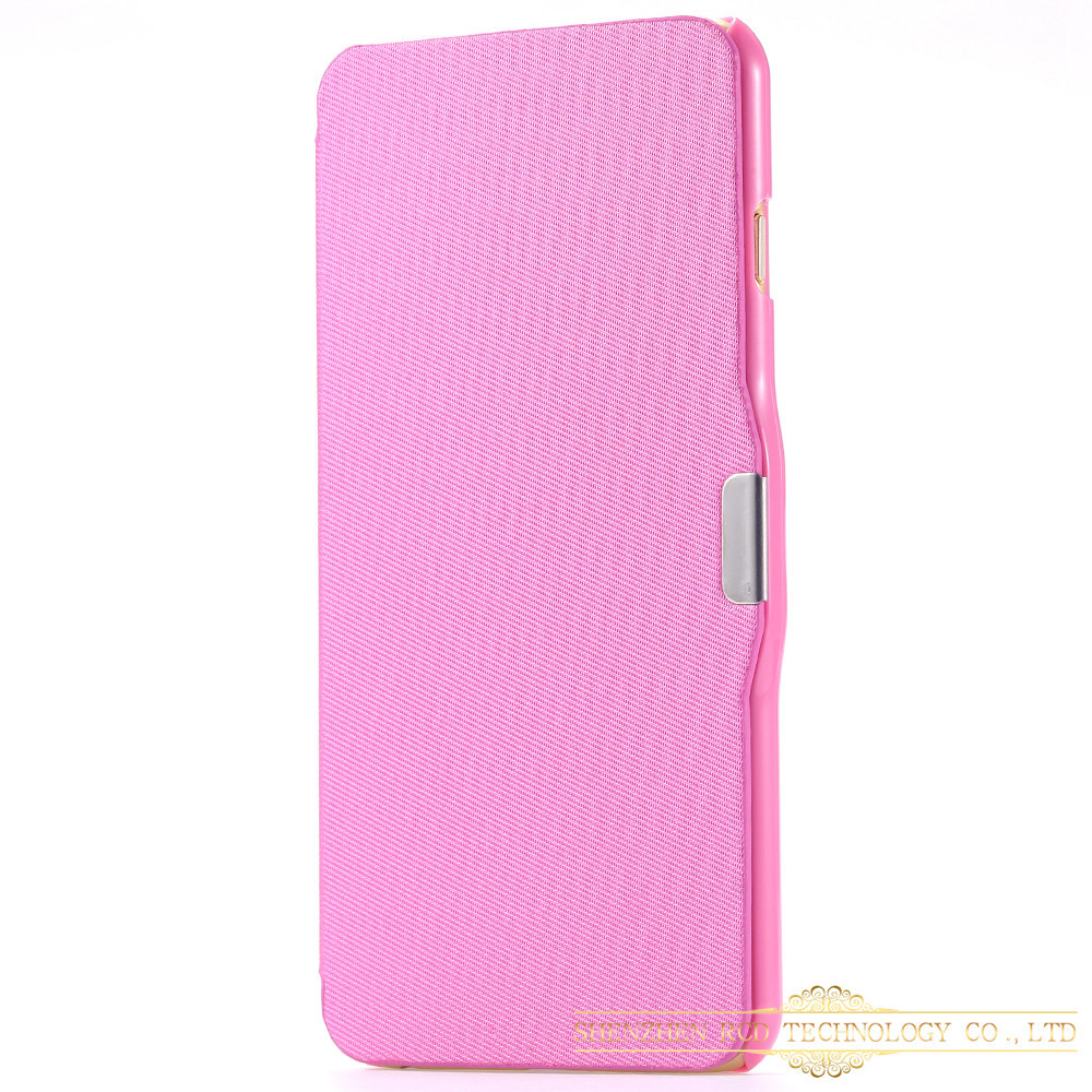 case for iPhone 609