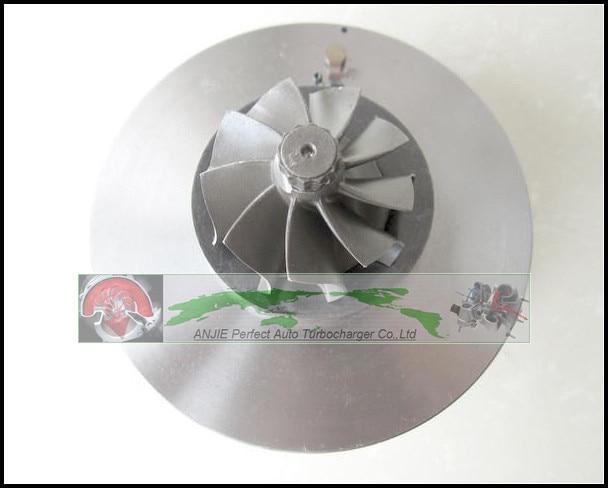 Free Ship Turbo Cartridge CHRA GT2052V 726442 726442-5004S 14411-2W204 For NISSAN Pathfinder Mistral Terrano II R20 3.0L ZD30ETi turbo cartridge chra gt1749v 761618 761618 0003 761618 5004s 13900 67jh1 8200735758 for suzuki vitara grand 1 9l ddis f9q264 266