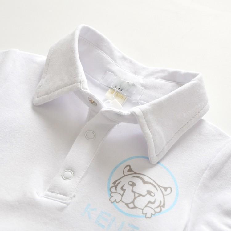 Lovely-Brand-Summer-Baby-Rompers-Tiger-One-piece-100-Cotton-Newborn-Jumpsuit-Kleren (3)
