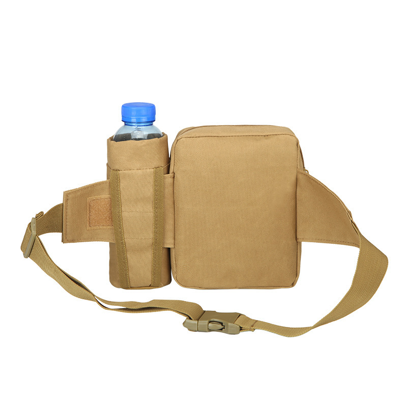 Hip Sacchetto 1c Di Del Acqua 10c Arrampicata Bottiglia Escursionismo 2c Cintura Tactical Alpinismo 7c Esterno 9c 6c Vita Paracadute Borse Della Viaggio Molle Bum Telefono 3c 4c 5c 8c r6qrHw5