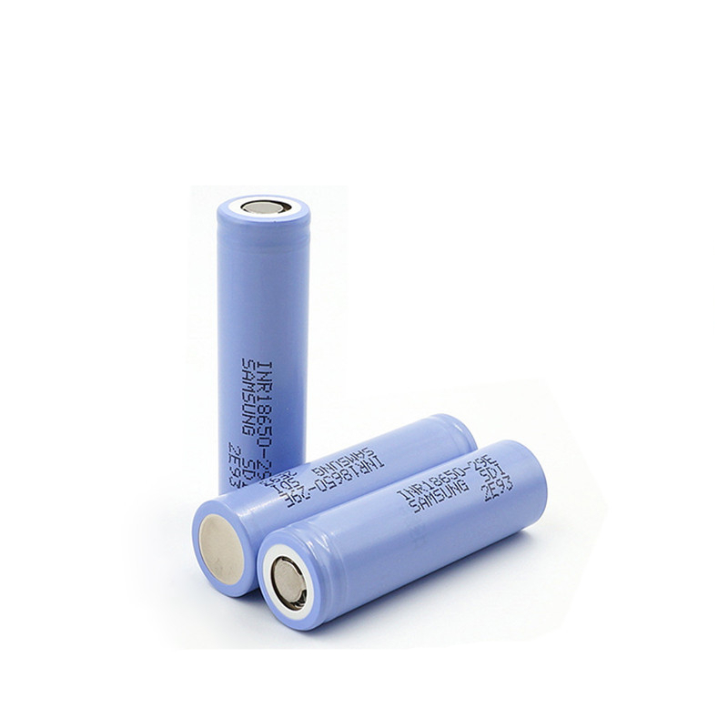 For SAMSUNG INR 18650 29E 3.6V 3.7V 2900mAh Lithium ion Li ion Rechargeable chargeable Batteries