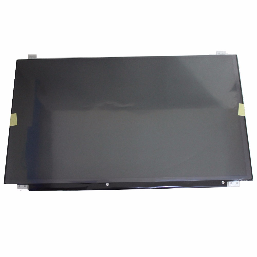15.6'' For Sony Vaio SVF152 SVF153 Serie SVE151D11L SVE15137CJB Slim LCD Screen Display Panel Matrix Replacement 1366x768 40pin original for sony vaio vaip pro 13 lcd replacement screen panel vvx13f009g00 vvx13f009g10 30pin 1920 1080 led display matrix
