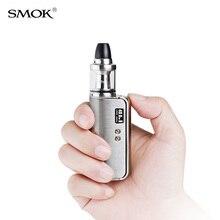 ชุดบุหรี่อิเล็กทรอนิกส์สมัยกล่องVapeปากกาSMOK OSUBมินิชุดเมคสมัย1-40วัตต์ปากกามอระกู่อีบุหรี่อิเล็กทรอนิกส์B Ritเครื่องฉีดน้ำX1050