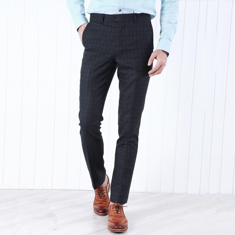 Popular Winter Dress Pants for Men-Buy Cheap Winter Dress Pants ...