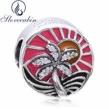 Sunset Bracelet Jewelry Silver