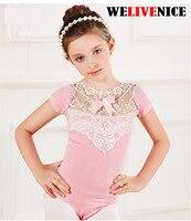 Adult Girl Ballet Leotard Dance Ballet Clothes Dance Leotard Clothes Gymnastics Dance Leotard Clothes Garment Tight