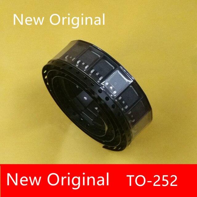d5c3e6a7c SM3119NA SM3119NAUC-TRG (10 peças/lote) Frete grátis 100% Novo Original