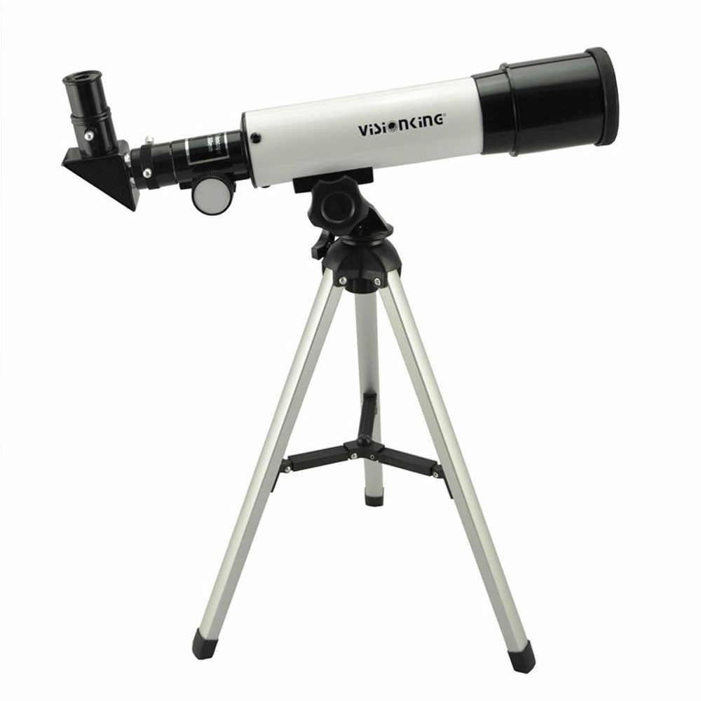 Visionking 360X50mm Binoculars Monocular Astronomical Telescope