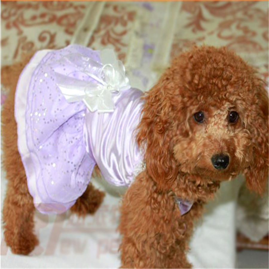Lion Mane Wig For Dog Funny Costume For Cat Sailor Suit Pet Cat Clothes For Dogs Yorkshire Overall Dog Costume QQM2057