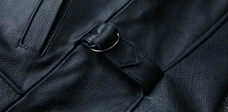 HTB1JNd5lmMmBKNjSZTEq6ysKpXaB MAPLESTEED Brand Amekaji Motor Biker Style Men Leather Jacket Black Red Brown Cowhide Vintage Jackets Men Winter Coat 5XL M100