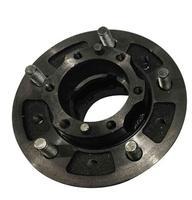 Front Right Wheel Bearing Hub for Landcruiser HZJ HDJ VDJ 76 78 79 HZJ79 FZJ78 43502 69085