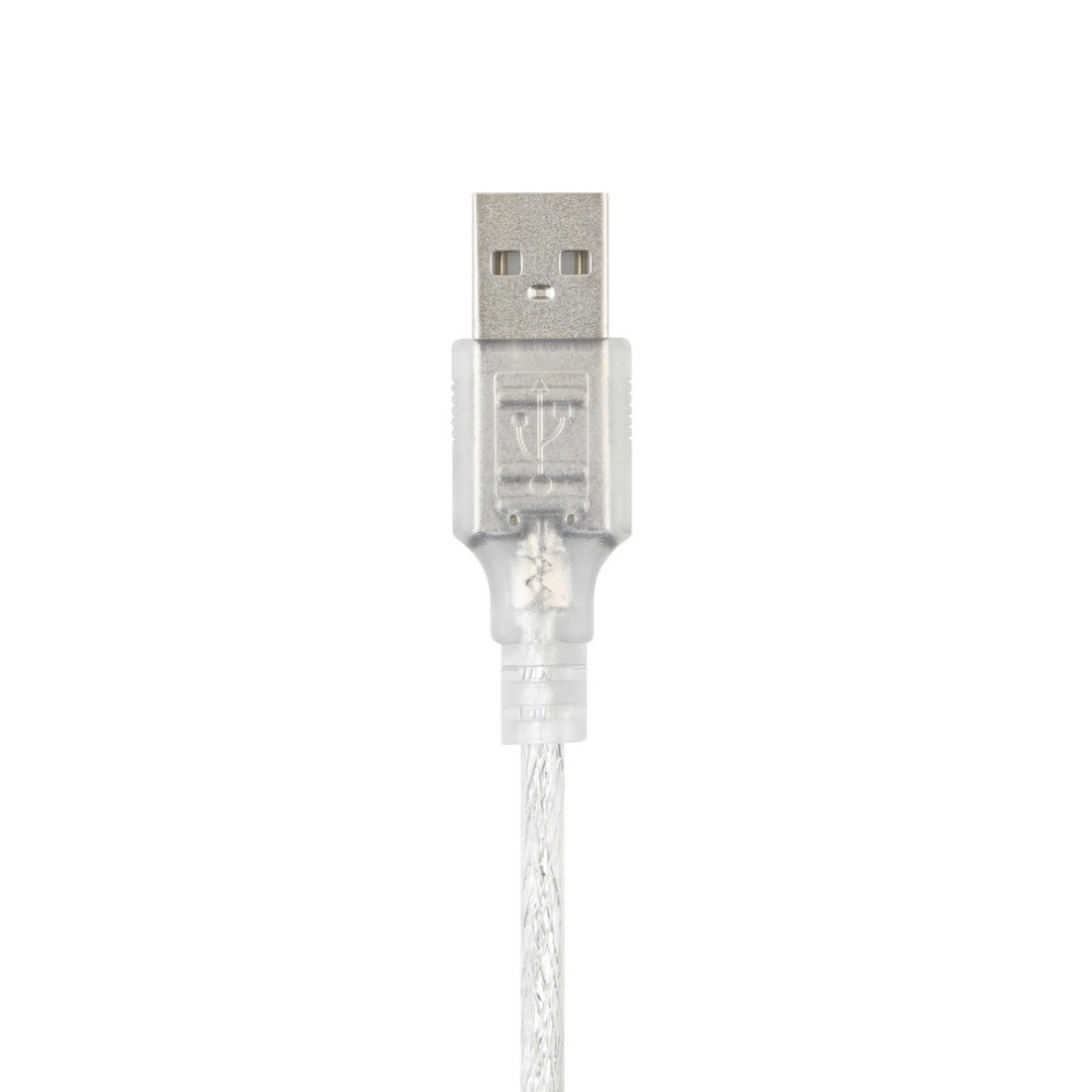 Generous Firewire To Usb Adapter Walmart Pictures Inspiration - The ...