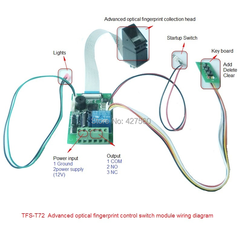 car door light switch wiring diagram car image car door switch wiring diagram wiring diagram and hernes on car door light switch wiring diagram