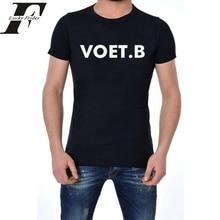 Cotton Men/women  T-shirt Brand Clothing funny T shirts Harajuku Hip Hop Camiseta Masculina plus size 4XL