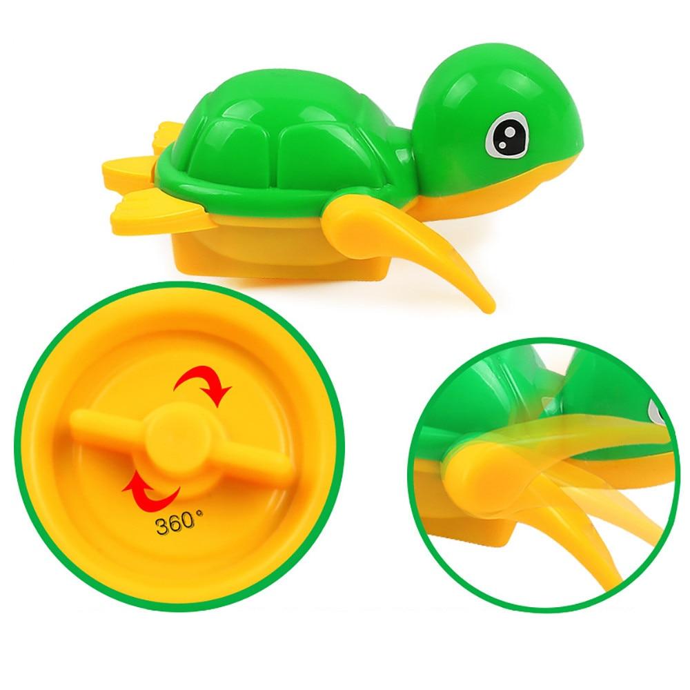 Shower toy (8)