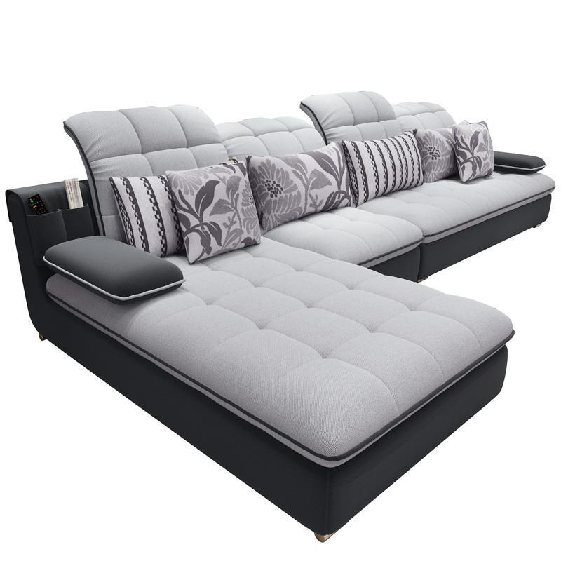 Oturma Grubu Mobilya Moderno Para Puff Folding Couch Divano Mobili Per La Casa Set Living Room Mueble De Sala Furniture Sofa Bed Living Room Furniture