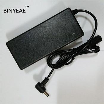 19V 4.74A 90W AC Cargador/adaptador de corriente para Toshiba Satellite A300 A200 C850 C850D L850 L850D L855 L750 L650 L500 M300