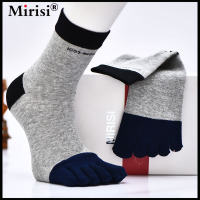 Fastest Delivery Mirisi Winter Warm Socks Men Winter Thermal Thick Warm Men Socks Male Casual Dress