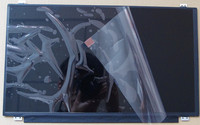 15 6 IPS 1920 1080 Lcd Led Laptop Screen Display B156HAN04 1 LP156WF4 LP456WF6 NV156FHM N42