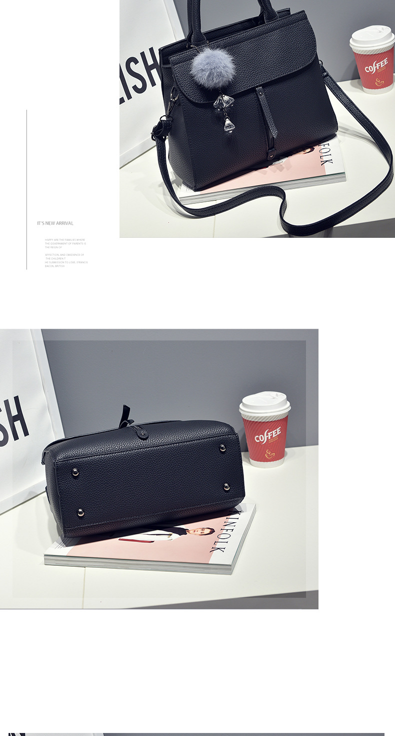 10 Women s New Korean Women S Models Of Sweet Pants Stereotypes Female Messenger Bag Shoulder Bag