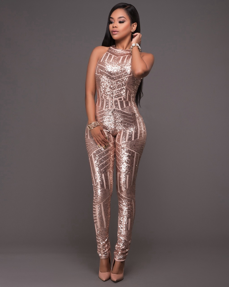 body suit (14)