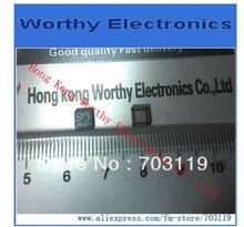Free shipping             10pcs/lot     STV6432      DFN-28