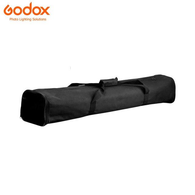 Đèn Flash Godox CB-03 giá đỡ túi/Xách Túi Gói chụp ảnh Phòng Thu Sáng Giá Đỡ 3 Chân Đế có thể sức chứa Monopod