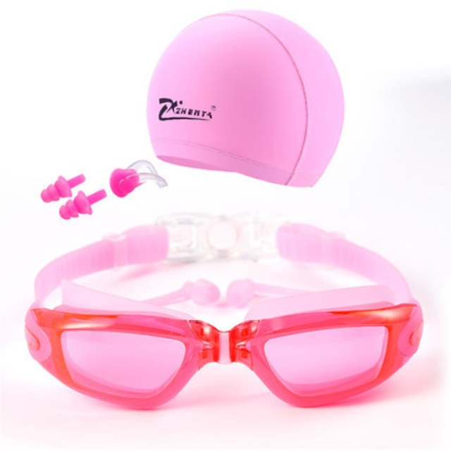 6992df28375 transparent pink