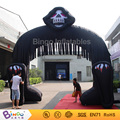 Halloween decoration inflatables halloween props ghost arch BG-A1189 toy