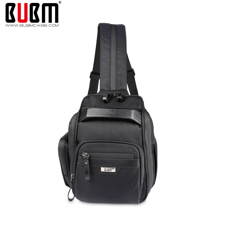 BUBM Professional Bag For DJI Phantom Mavic Pro  Backpack Portable Carry case Shoulder bags  can put Cabel Charger Game bubm  professional dj bag for pioneer