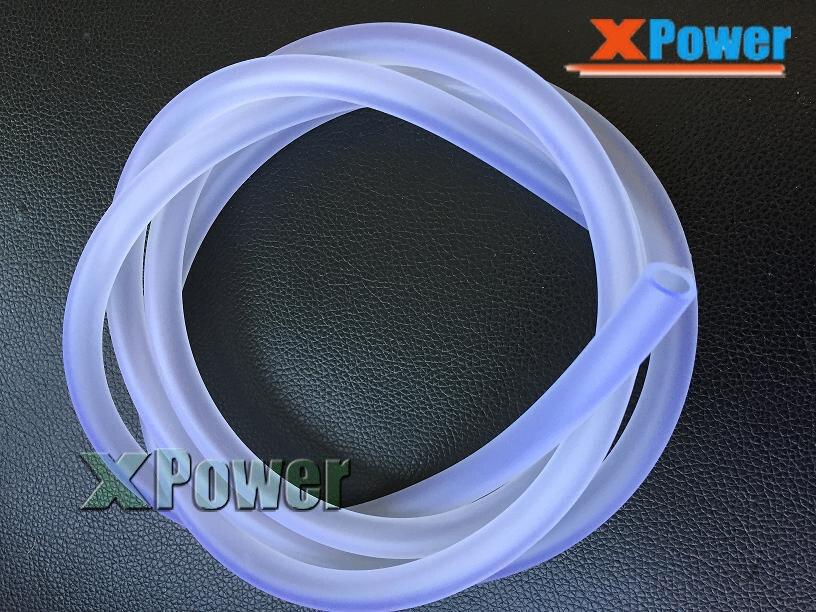 Cable canal Pro TV Cable bandeja 120 x 60 mm blanco pared piso longitud del PVC puede ser seleccionado