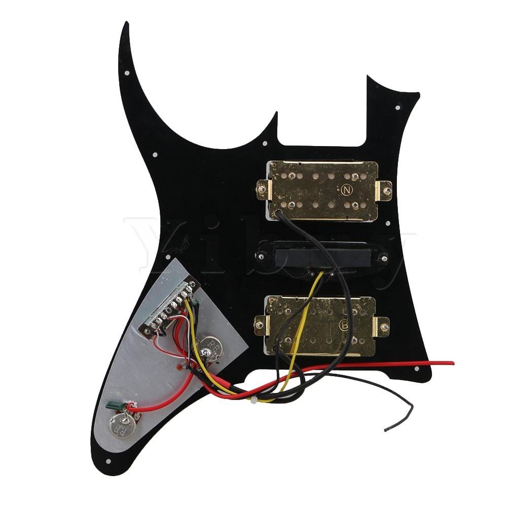 legierung musikinstrumenten teil e-gitarre 6 string guitar bridge silver