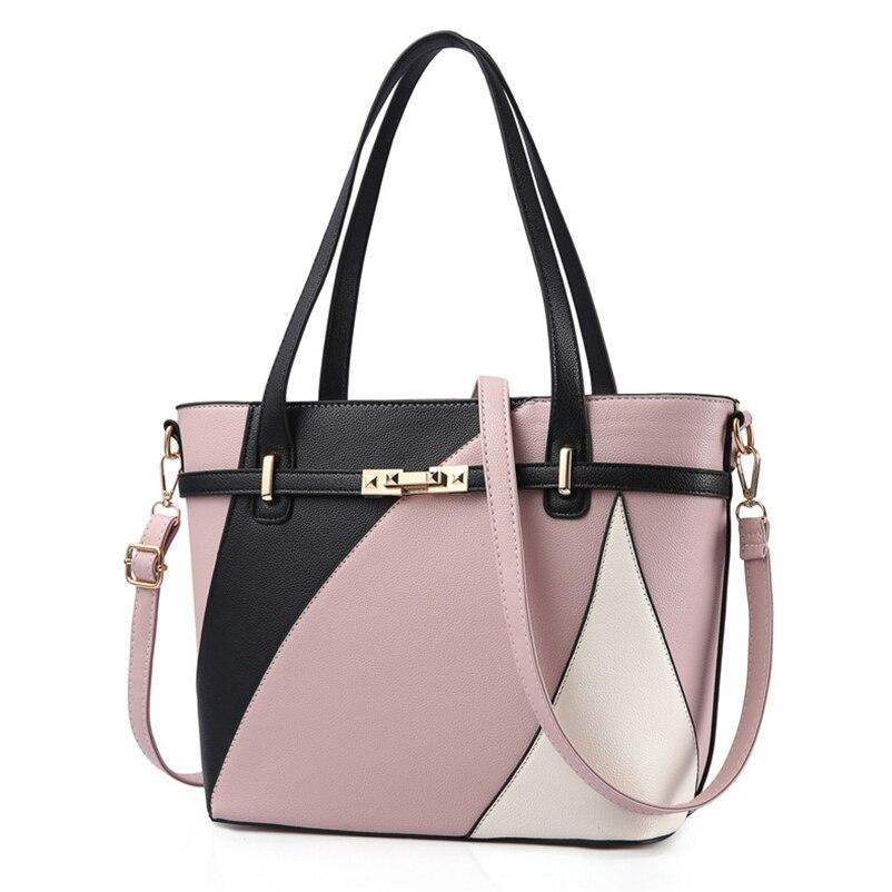 ,  ,   ,  , luxury handbags women bags designer, bolsa feminina, handbag women's leather, 09