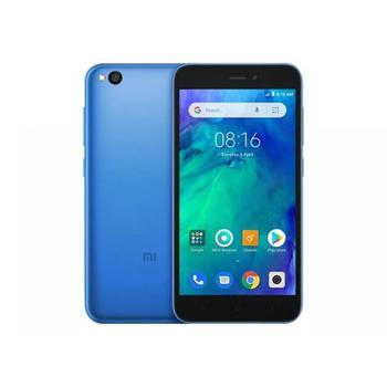 Legend Coupon Xiaomi-Redmi-Go-Global-version-Dual-SIM-Color-Blue-Blue-GB-16-ROM-1gb-Ram-Camera.jpg_350x350 Smart phone