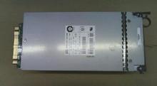 Power Supply For Storage DS4300 EXP710 400W AA21660 348-0050018 Original Brand New 90days Warranty