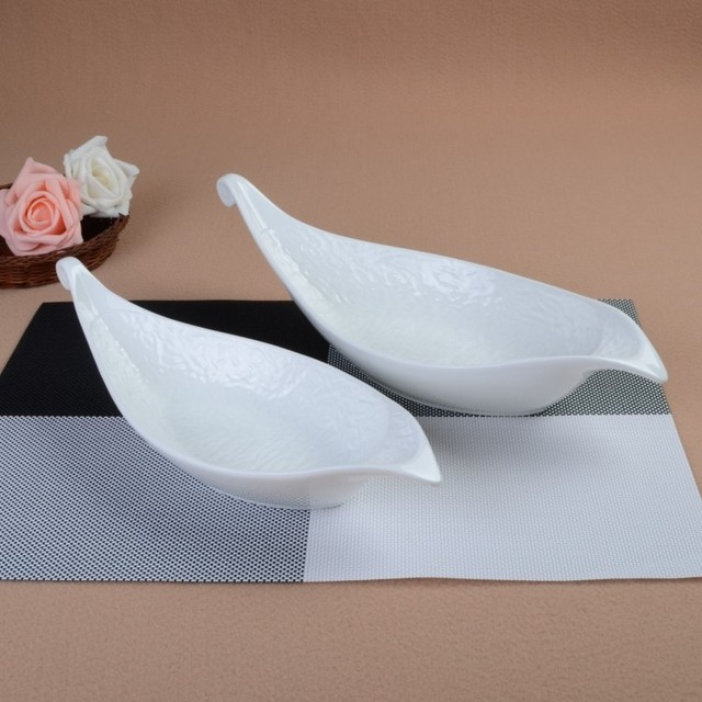 Unterschied Keramik Porzellan unterschied zwischen keramik und porzellan finest unterschied