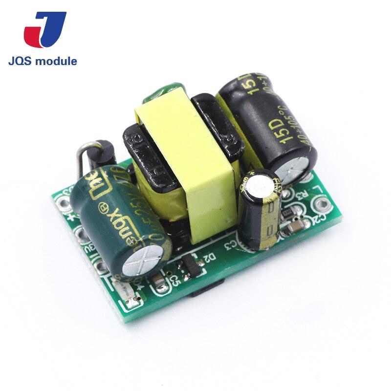 12V400mA (5W) switching power supply module / LED voltage regulator module / AC DC step-down buck module ac85 265v to dc3 3v 5v 9v 12v 24v switching power supply module ac dc led voltage regulator step down module