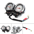 Motorcycle Gauge Cluster Speedometer For Honda CB600 Hornet 600 1996 - 2002  Hornet600 NEW