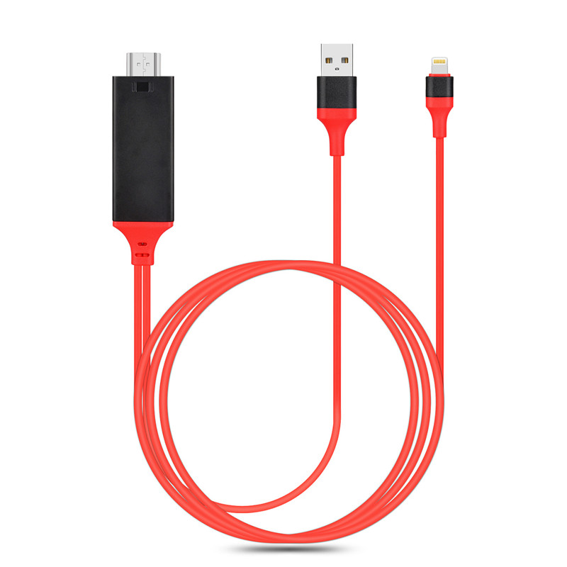 424A ccjoumigahaima6zhen 3899 4 colours IDE Molex Female + 4Pin SATA Cable Power Cable424A ccjoumigahaima6zhen 3899 4 colours IDE Molex Female + 4Pin SATA Cable Power Cable