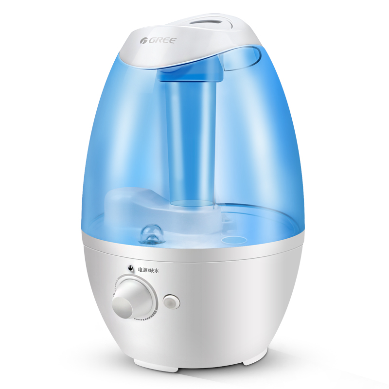 Online Get Cheap Small Office Humidifier -Aliexpress.com | Alibaba ...