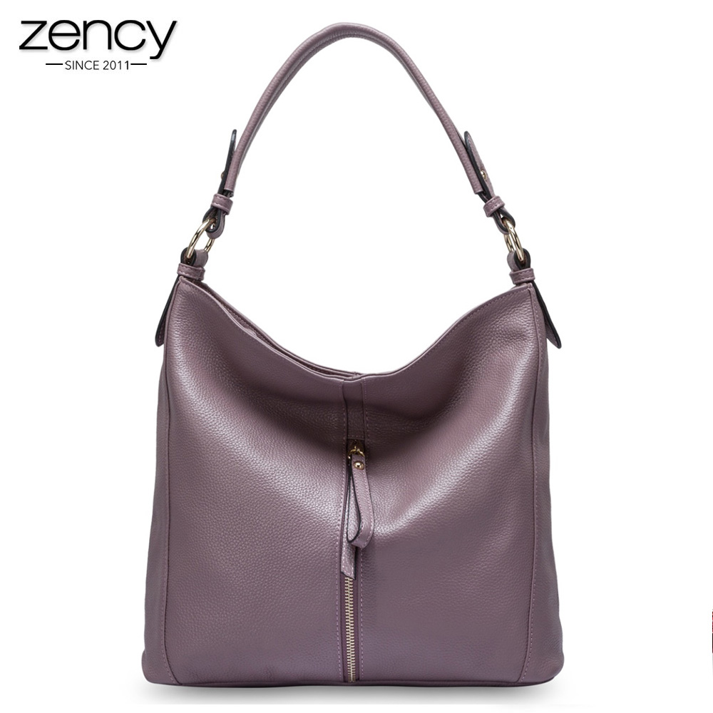 2018 New luxury genuine leather handbags women bags designer redefine Female shoulder bag Fashion casual totes for ladies purses miwind 2017 new women bag cow oil wax leather handbags letter v shoulder bags female luxury casual totes simple fashion portable