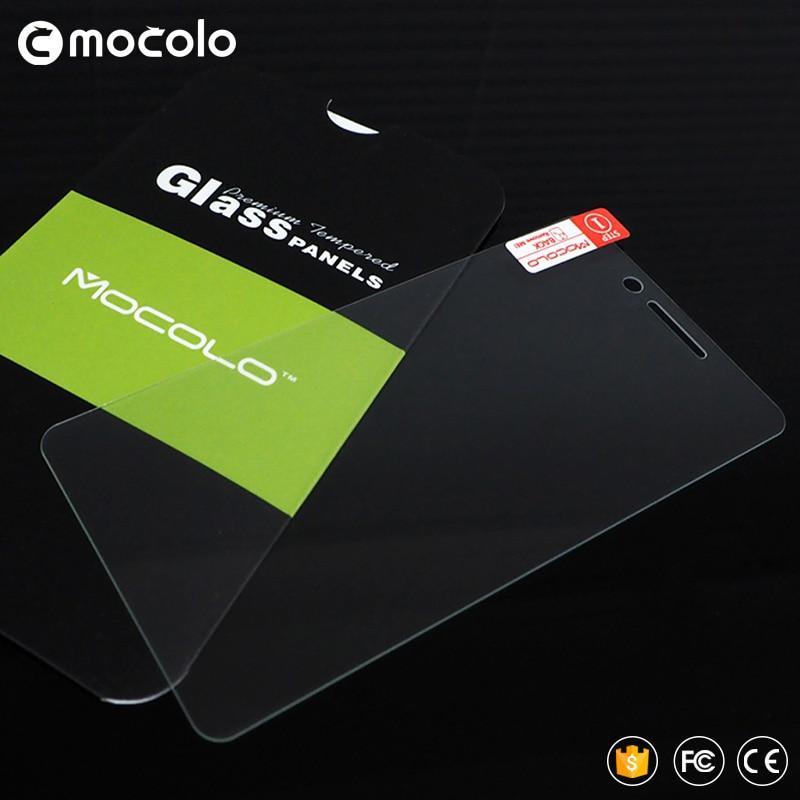 Mocolo Para Xiaomi Redmi 3 Protetor de Tela de Vidro Temperado 0.33mm - Peças e acessórios para celular - Foto 5
