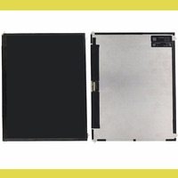 100 Original 9 7 LCD Display Screen For Ipad 2 LCD Replacement Parts Best Quality Free