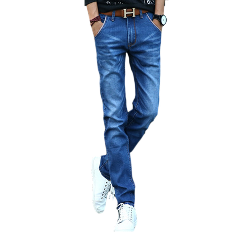 Compare Prices on Buy Skinny Jeans- Online Shopping/Buy Low Price ...