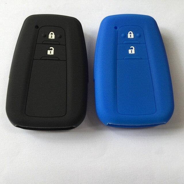 per toyota prius chr chiave dell'automobile accessory case